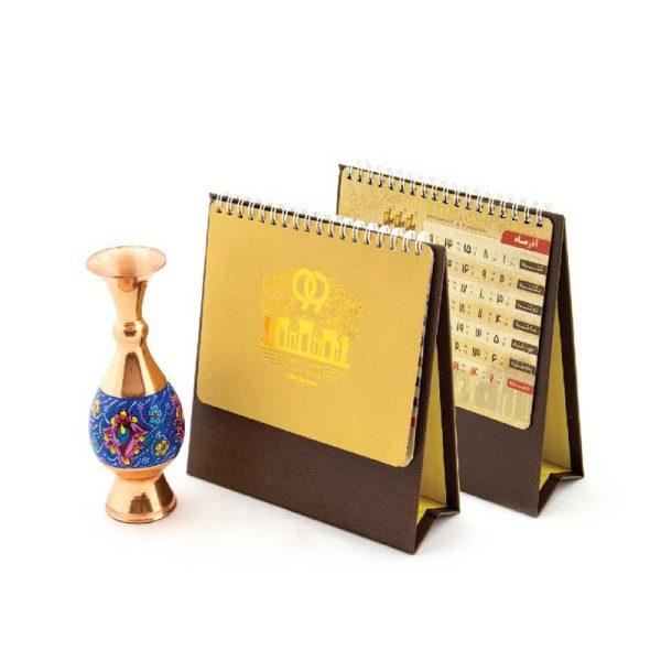 تقویم-باستانی