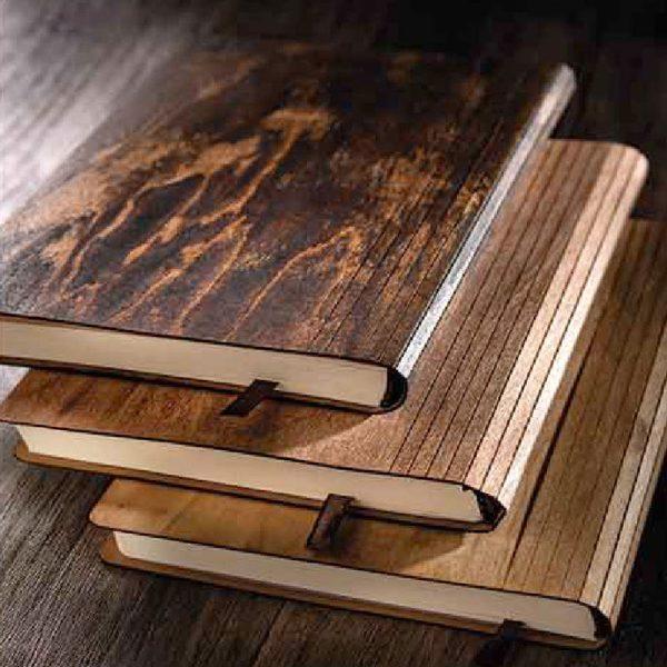 سررسید-چوبی