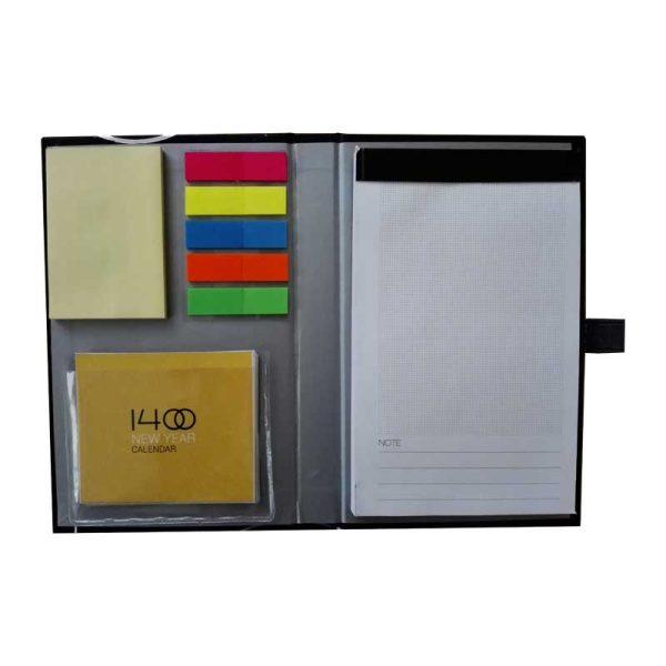 دفتر یادداشت 1400